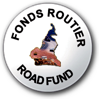 Fonds Routier Cameroun